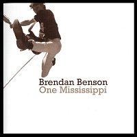 Brendan Benson – One Mississippi [Deluxe Edition]