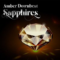 11 Inch – Amber Downbeat Sapphires