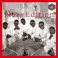 New Edition – Home Again [Expanded]