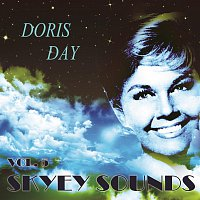 Doris Day – Skyey Sounds Vol. 5