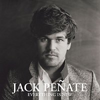 Jack Penate – Everything Is New