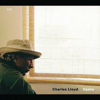 Charles Lloyd – Canto
