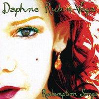 Daphne Rubin-Vega – Redemption Songs