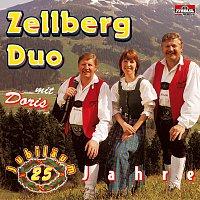 Zellberg Duo (mit Doris) – 25 Jahre Jubilaum