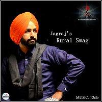 Jagraj – Rural Swag