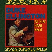 Duke Ellington – All Star Road Band (HD Remastered)