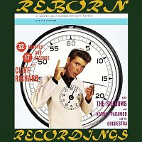 Cliff Richard – 32 Minutes And 17 Seconds (HD Remastered)