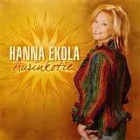 Hanna Ekola – Aurinkotie