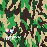 Soft Hard – Softhard Refill