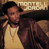 Montell Jordan – Montell Jordan