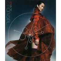 Gigi Leung – G For Girl