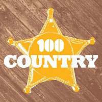 Různí interpreti – 100 Country