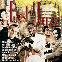 Benny Goodman, His Orchestra – Best Of Jazz