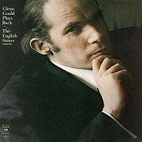Glenn Gould – Bach: English Suites, BWV 806-811