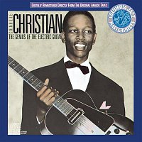 Charlie Christian – The Genius Of The Electric Guitar