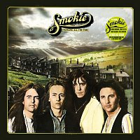 Smokie – Changing All the Time (New Extended Version)