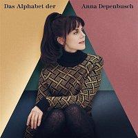 Anna Depenbusch – Alles uber Bord