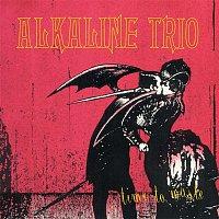 Alkaline Trio – Time To Waste