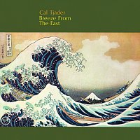 Cal Tjader – Breeze From The East