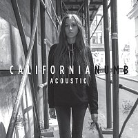 CLOVES – California Numb [Acoustic]