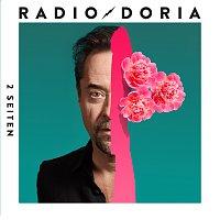 Radio Doria – 2 Seiten [Deluxe Version]