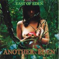 East Of Eden – Another Eden