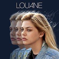 Louane – Louane [Deluxe]