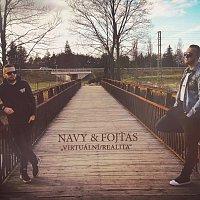 Navy & Fojťas – Virtuální/Realita MP3