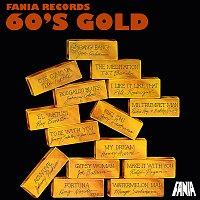 Různí interpreti – Fania Records 60's Gold