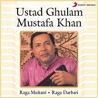 Ustad Ghulam Mustafa Khan – Ustad Ghulam Mustafa Khan