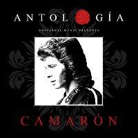 Camarón De La Isla – Antología De Camarón [Remasterizado 2015]