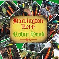Barrington Levy – Robin Hood