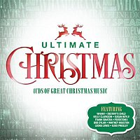 Various Artists.. – Ultimate... Christmas