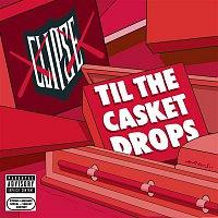 Clipse – Til The Casket Drops