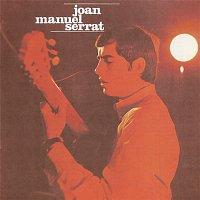 Joan Manuel Serrat – Ara Que Tinc Vint Anys