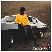Khalid – Reasons