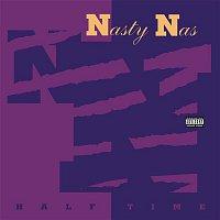 Nas – Halftime EP