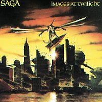 Saga – Images At Twilight
