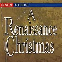 Marian Plavec – Pascha: Renaissance Christmas - Christmas Mass In F - Christmas Songs