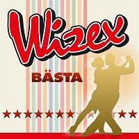 Wizex – Basta