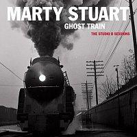 Marty Stuart – Ghost Train: The Studio B Sessions