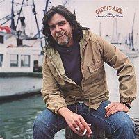 Guy Clark – The South Coast Of Texas