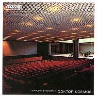 Doktor Kosmos – Stjarnjerry en rockopera av