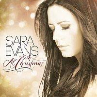 Sara Evans – At Christmas