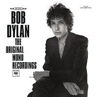 Bob Dylan – The Original Mono Recordings