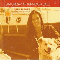 Různí interpreti – Saturday Afternoon Jazz [Reissue]