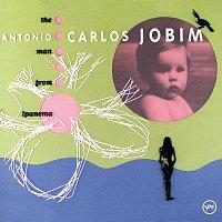 Antonio Carlos Jobim – The Man From Ipanema