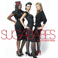 Sugababes – Taller In More Ways