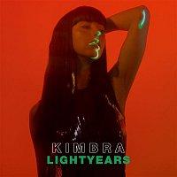 Kimbra – Lightyears (Chris Tabron Mix)