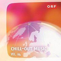 Gunter Mokesch – ORF chill out music Vol.4